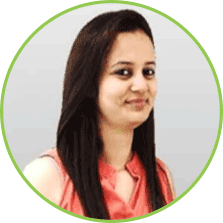 Satyapriya Chaudhari